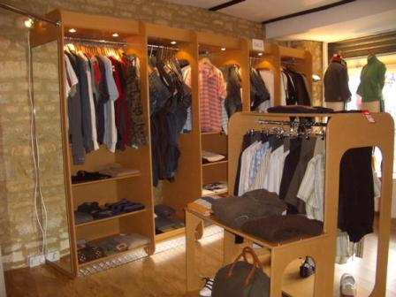 Junction clothing 1