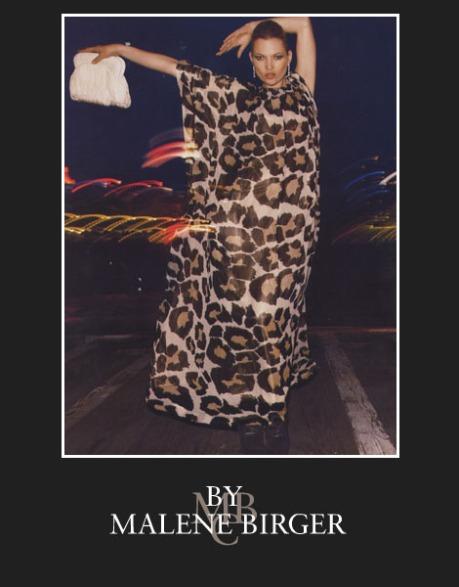 Malene-Birger