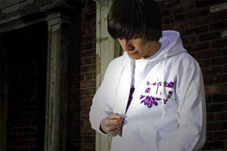 purplehoody1