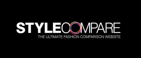style-compare-logo